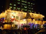 Natal Paulista - SP
