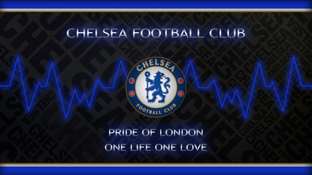 Chelsea fc pride of london soccer sports background wallpapers chelsea fc pride of london voltagebd Gallery