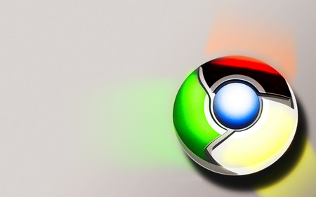 google chrome other technology background wallpapers on desktop