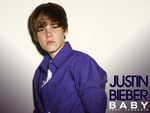 Justrin Bieber- Baby feat Ludicris ♥
