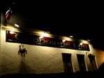 Pub Ireland