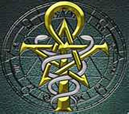 Wizardry Symbols~ - symbols, wantasy, f, magicizard, wizardry