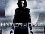 selene - underworld