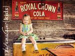 Royal Crown Cola
