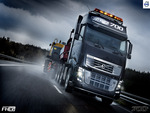 Volvo Truck FH16 700