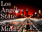 Los Angeles State of Mind