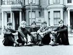 Rolling Stones 1960's (1963)