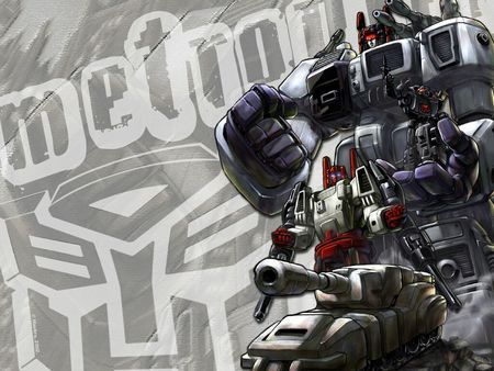 transformers metroplex fantasy abstract background wallpapers