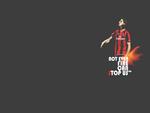 Zlatan Ibrahimovic to A.C. Milan