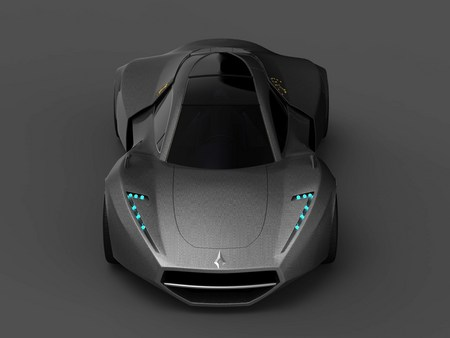 Concept - concept, digiart, tuning, car