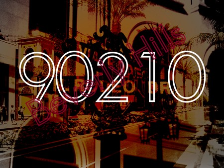 90210 - 90210, rodeo drive, beverly hills, beverly hills 90210