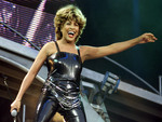 TINA TURNER-(Proud Mary)