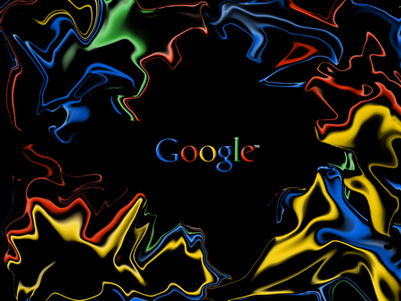 google-digital-black - black, digital, net, google