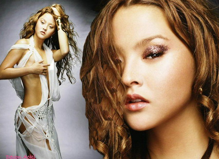 Devon Aoki - sexy, cool, women, girls, hot, nude, devon aoki