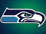Seattle Seahawks Football Team