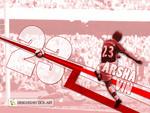 no.23 Arshavin