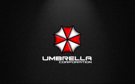 Resident Evil - resident evil, ada, chris, jill, sheva, carlos, wesker, zombies, umbrella, leon
