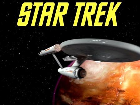 Star Trek The Original Series Movies Entertainment