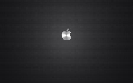 Download 200 Wallpaper Apple Dj  Paling Baru