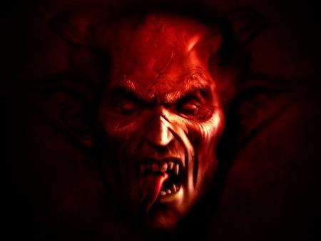 Comments On Demon