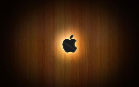 fire burn - fire, computer, system, apple, wood, mac, technology