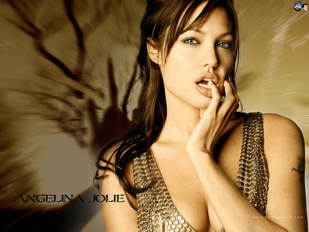 Angelina jolie nude wallpaper youporn foto 95