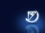 Dess Polymath Midnighters Symbol