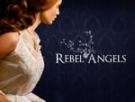 Gemma Doyle Trilogy - Rebel Angels cover art