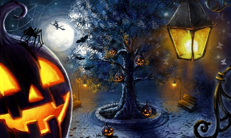 halloween gothic fantasy abstract background wallpapers on desktop nexus image 456515