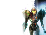 Samus Widescreen HD