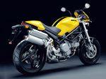 2005-Ducati-Monster-S2R.