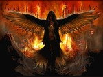 Hell Angel