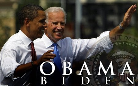 Obama Biden - president obama, joe biden, barack obama, biden, vice president biden, obama