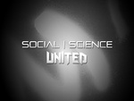 Social Science United