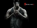 Gears of War 3 - Marcus