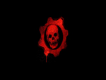 Gears of War - Cog Symbol