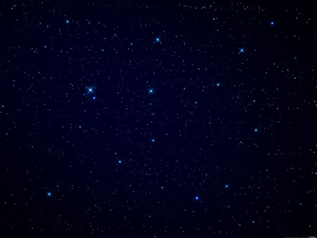 Stars blue - stars, stars blue, blue, stars beautiful