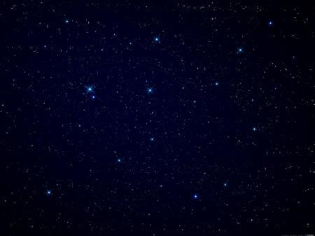 Stars blue - stars, stars blue, stars beautiful, blue