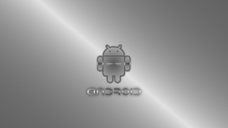 Android - google, android, cell, nexux