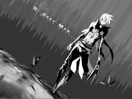 Black Force Other Anime Background Wallpapers On Desktop Nexus Image 462876