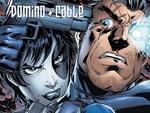 Domino & Cable