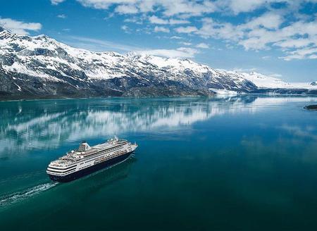 Alaskan Cruise Photography Abstract Background Wallpapers On Desktop Nexus Image 465595