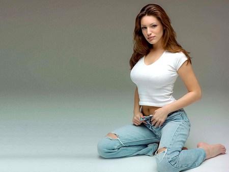 Miss world hot photos sex