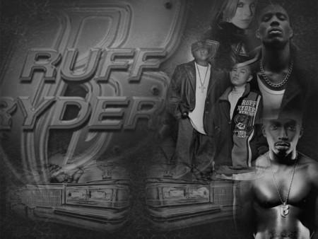 Ruff ryders - Other & People Background Wallpapers on Desktop Nexus