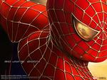 spiderman 2 poster