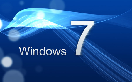 windows se7en - windows, se7en, new, blue