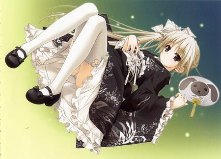 Kasugano Sora - Other & Anime Background Wallpapers on