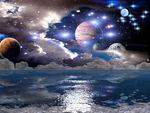Ocean Starburst 2