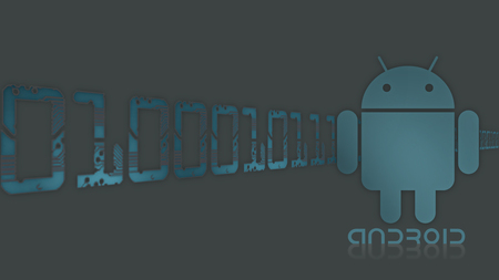 Android - google, htc, android, cell