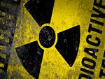 Radioactive Yellow